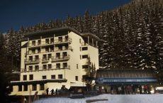 Hotel FIS Jasná****;