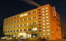 Hotel KLAR***;