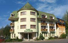 Hotel Summit***;