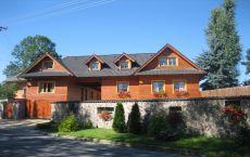 Villa Harmony;