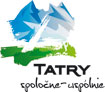 Visit-Tatry.com