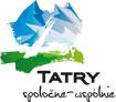 Visit-Tatry.com